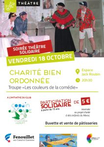 affiches-OCT_charite-1-212x300