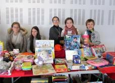 2019_11_24 Bourse aux jouets 0606