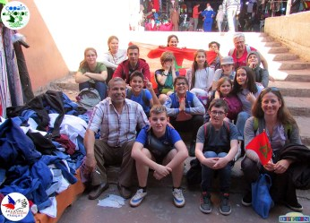 2020_02_13 Maroc 1776